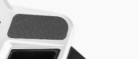 sole f80 treadmill speaker