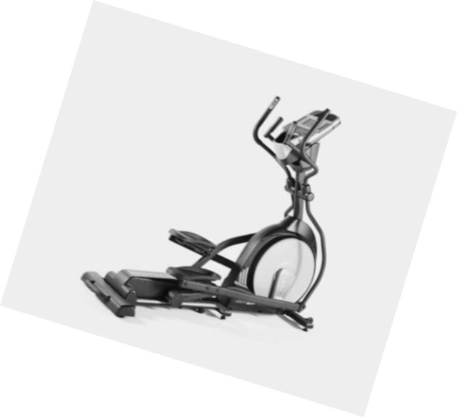 sole_e25_elliptical