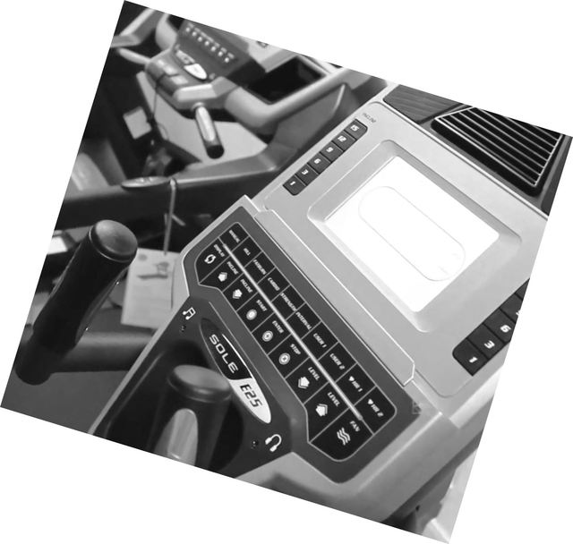 sole_e25_elliptical_console