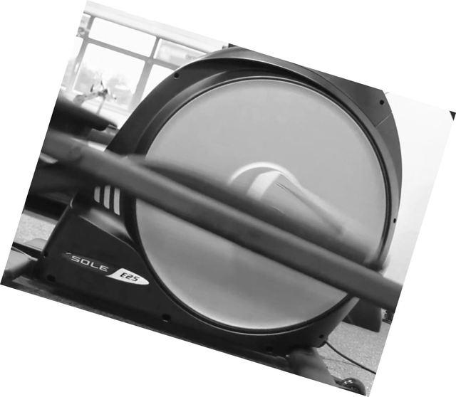 sole_e25_elliptical_fly_wheel