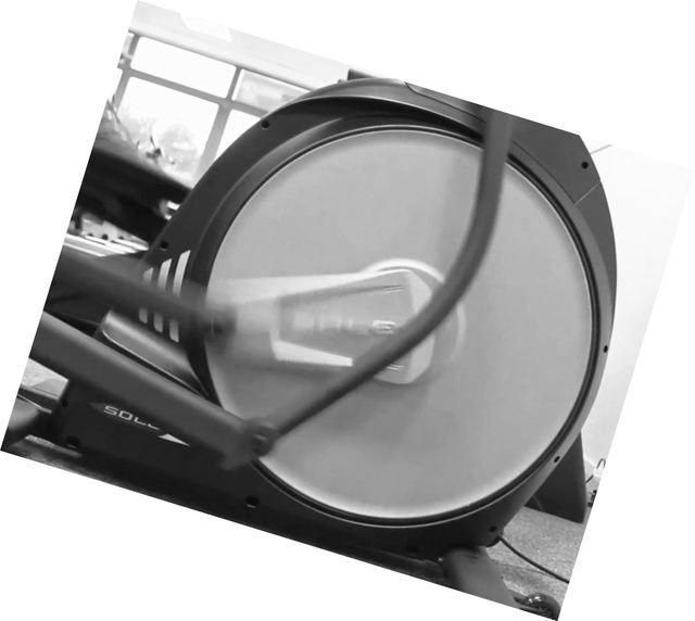 sole_e25_elliptical_fly_wheel_2
